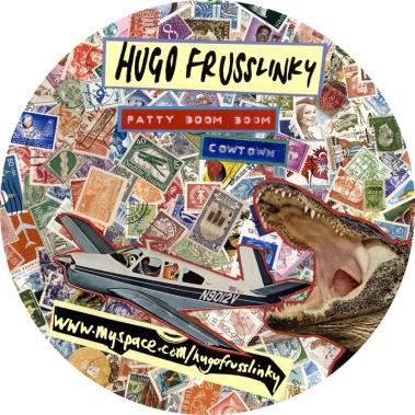 hugo-frusslinky-fatty-boom-boom-ep