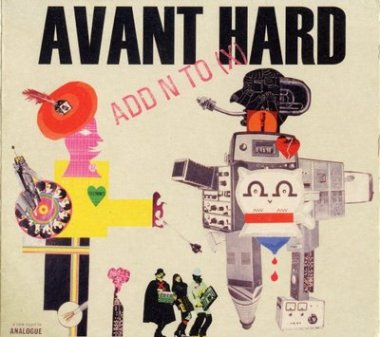 avanthard